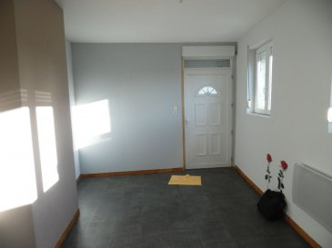 Maison à Englefontaine