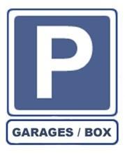 A louer à partir du 1er mai 2020,   Garage individuel, permettant de stationner 3 voitures  loyer 500 €uros / mois pas de charges Honoraires d'agence à la charge du locataire Ref agence :5096305
