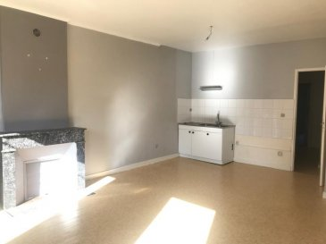 GRAND F3 .  REMILLY, Bel appartement de 116m2 au 1er et dernier étage d\'un petit immeuble de 3 apparements. Il comprend une entrée, une cuisine, un séjour, deux chambres et une salle de bains. Il dispose également d\'une terrasse et d\'un jardin. Stationnement facil devant l\'immeuble. Disponible à partir du 1er Septembre 2019. A VOIR !<br> LOYER : 574EUR + 25EUR<br> AGENCE VENNER IMMOBILIER<br> 03 87 63 60 09