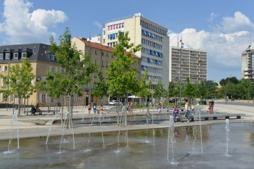Ideal investisseur :   Situé dans le centre-ville de Metz, venez découvir un local commercial et un appartement, le tout déjà loué :   Le local commercial est loué 18 000 € HT/HC/AN à une activité de débit de boisson et petite restauration avec licence 4 et licence restauration, ce dernier se compose :   - de 40 m² au rez-de-chaussée,   - d\'une surface annexe de 15m² avec terrasse et cour,   - d\'un sous-sol complet pour livraion et stockage des boissons,    - d\'un extraction pour la restauration  L\'appartement de type de F2 de 50m² est loué 5 400 € HC/AN, une provision sur charges de 480 €/AN complète le loyer,   Charges de copropriété : 600 €/ AN  Prix FAI : 290 000 €  Possibilité d\'achat des murs commerciaux seulement.   Contact : E.GURER 06.28.42.65.84 Cabinet d\'affaires Procomm