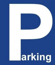 PARKING - Luxembourg-Bel Air