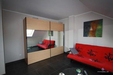 Chambre à Mondercange