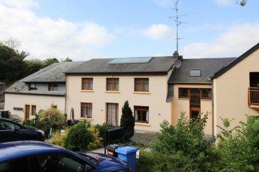 Appartement à Kaundorf