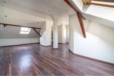 Maison 3 chambres Hollerich<br>RE/MAX, Spécialiste de l\'immobilier à Luxembourg, vous propose, à la vente, cette maison mitoyenne située à Luxembourg-ville (Hollerich). Maison d\'une superficie habitable de 133 m² sur un terrain de 3 ares, avec piscine, terrasse, jardin, 1 box privatif et 4 emplacements extérieurs.  Elle se compose comme suit :  - RDC : 2 halls d\'entrée, cuisine, séjour avec cheminée (27 m²) - 1er étage : 2 chambres (13 m²), la salle de bain et WC - 2? étage : une suite parentale (53 m²) avec salle de douche et WC  La maison dispose également d\'une buanderie et d\'une cave avec accès direct à la piscine.  Un environnement calme et reposant malgré la proximité du centre ville. Cette maison est un réel projet d\'avenir pour votre famille. Venez le visiter.  Proche de toutes commodités :  - 1 km de la gare et du centre-ville - 2 km de la Cloche d\'or shopping center - Proximité directe avec les lignes de bus - Accès directs aux grands axes autoroutiers  - Construction d\'un nouveau tramway à proximité  Frais d\'agence RE/MAX : 3 % du prix de vente à la charge de la partie venderesse + TVA<br>
