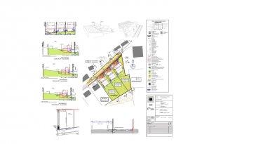 FIS Immo a le plaisir de vous présenter  un nouveau terrain pour la construction d'une maison unifamiliale, libre de 4 côtés à Baschleiden. Le terrain a une surface de 7.73 ares.   N'hésitez pas à nous contacter au 621 278 925 pour tout complément d'nformation.