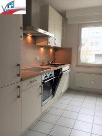 Splendide appartement rénové de +/- 65m2 muni d'un hall d'entrée, d'un spacieux living, d'une toute nouvelle cuisine indépendante et équipée, d'une chambre à coucher et d'une salle de bains.  Muni aussi d'une cave privative, d'une buanderie commune ainsi que d'un emplacement de parking extérieur.  Loyer: 1050 Euros Charges: 175 Euros Caution: 3150 Euros Commission d'agence: 1228,50 Euros (1050 + 17% TVA)  Suivez-nous sur notre page Facebook pour recevoir nos informations en continu.