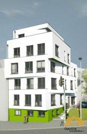 Gentile Immobilière vous propose un appartement de 89 m2 au 2ième étage à Esch-sur-Alzette dans une résidence, nouvelle construction.  Le bien est composé comme suit :  - Séjour / cuisine ouverte - 2 chambres - WC séparé - 1 Salle de douche  cahier des charges et brochure de vente disponible en agence.  Prix de l'appartement TTC 3% Emplacement intérieur à 29 400 TTC 3%  Si vous souhaitez visiter ce bien ou pour plus d'informations, veuillez-nous contacter au 28 79 09 09 ou par email : info@gentileimmobiliere.lu Ref agence :5110064