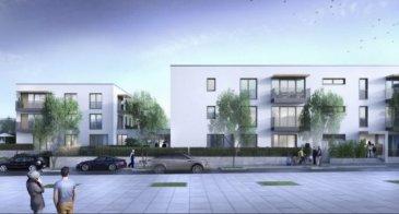 LBL Immobilier vous propose en exclusivité la location de ce magnifique Studio au Quartier ARBORIA à Differdange.  Construit avec des matériaux haut de gamme, il s'étend sur 46 m2 composé de 3 pièces. Dressing à l'entrée, 1 chambre à coucher, cuisine équipée ouverte sur living et salle de bain avec porte coulissante comprenant des niches intégrés pour pouvoir bénéficier au maximum de l'espace requis.   Au rez-de-chaussée de la Résidence DRYAS-GINKO, avec terrasse de 5,5 m2 avec petit jardin, emplacement intérieur et cave inclus.  Le studio se situe à proximité de toutes commodités, à 300 m du centre commercial OPKORN, ainsi que de la Gare ferroviaire et des parcs à loisir pour bénéficier de la nature de ce quartier nouvellement construit au centre de tous les intérêts.  Disponible de suite, avec la remise des clés prévue pour fin décembre, donc premier occupant.  Objet à voir absolument!  Pour toute question supplémentaire, n'hésitez pas à nous contacter.