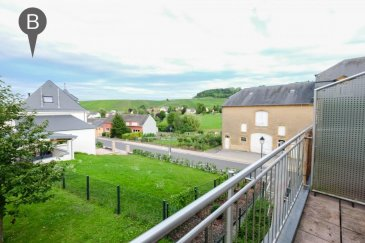 APPARTEMENT DUPLEX - WELLENSTEIN