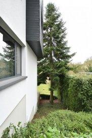 B&C Immobilière en collaboration avec AA+ IMMO vous propose à la vente une maison individuelle