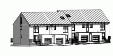 Newgest vous propose une belle maison au centre de Medernach.  La maison se compose:  Au rez-de-chaussée: garage, parking, hall d'entrée, WC séparé, un grand séjour avec une espace cuisine, une terrasse avec accès au jardin.  Le 1er étage est composé d'un hall, 3 chambres à coucher, avec salle de bain, salle de douche.  Grenier d'une surface de 52 m2 possibilité d'aménager.  N'hésitez pas de nous contacter pour amples renseignements info@newgest.lu ou 691125293