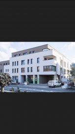 Nous vous présentons un local commercial à vendre  de 194,88m2 avec une grande terrasse dans la résidence Domaine D'Oro à Diekirch, il est situé en face de la gare de Diekirch ayant une vue magnifique sur la promenade de la sûre.Il sera composé comme suit;  salle, bar, plonge, cuisine, réserve, chambre froide, local poubelles, cave et un emplacement de parking intérieur.Pour plus des renseignements n'hésitez pas à nous appeler au tél 691661966.