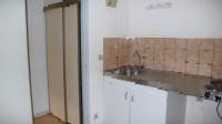 F2 3ème étage de 33m² Centre Ville - Qaurtier des Allemands  Il se compose d\'une entrée, d\'une séjour avec coinn cuisine (plaques et frigo), d\'un dégagment, d\'une chambre, SDB avec baignoire, WC.  Chauffage individuel électrique.  Libre à partir du 06 Août 2021