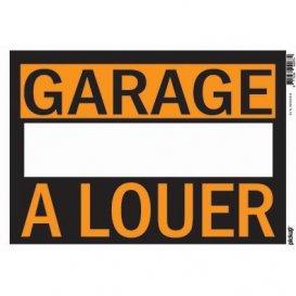L 39 essentiel immobilier for A louer garage automobile