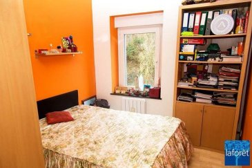 APPARTEMENT - Differdange