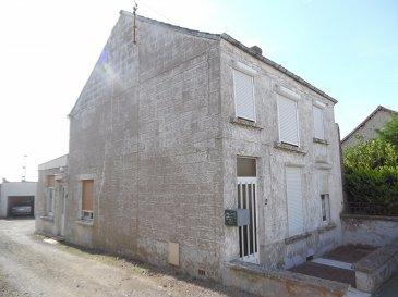 Immeuble de rapport à Neuf-mesnil