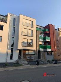 Coup de c\'ur !!!<br><br>Superbe appartement dans une résidence de 2014 situé Niederkorn.<br><br>Aux finitions haut standing l\'appartement se décline comme suit:<br><br>- Un hall d\'entrée desservant toutes les pièces de l\'appartement<br>- Une superbe cuisine entièrement équipée, ouverte sur le salon / salle à manger<br>- Une chambre à coucher<br>- Un bureau<br>- Une salle de douche<br><br>A cela s\'ajoutent une cave et une buanderie commune.<br><br>AFIL IMMO s\'engage dans toutes vos démarches immobilières (estimation, vente, location de biens, recherche de financements).<br>Vous satisfaire est notre priorité !<br><br>Les prix s\'entendent frais d\'agence de 3 % + TVA 17 % inclus.<br />Ref agence :2248925