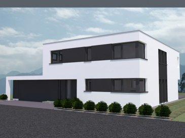 Super Grundstück mit bester Lage mit Moselblick in dem begehrten Teil in wincheringen auf MONT in der Strassburger Allee. Grundstück ist bebaubar mit der Baufirma Ihrer Wahl. Gerne können wir euch doch auch ein Haus anbieten. So begleiten wir Sie während dem ganzen Bauprojekt.