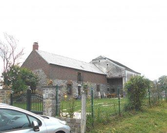 Maison à Wattignies-la-victoire