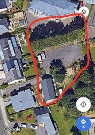 L'agence IMMO MAX vous propose ce dépôt sur un terrain de 2 ares et d'une surface de 140m² sur deux niveaux en plein coeur de la ville de Sandweiler. Grand parking inclus