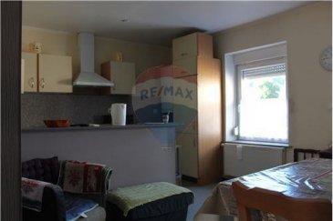 A vendre deux immeubles, avec 7 appartements en locations actuellement.    Le premier immeuble comprend : RDC:Un appartement de type F2 de 50m2  1er étage : Un appartement de type F2 50 m2  Le second immeuble comprend : RDC: Un appartement de type F2 45 m2 et un appartement 40m2 1er étage: Un appartement de type F2 45 m2 et un appartement 40 m2 2 eme étage :Un appartement type F3 -Duplex 95 m2 2 autres appartements à rénover entièrement. Ref agence :5096039