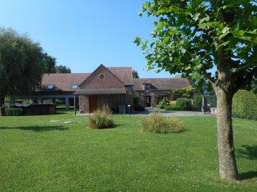 Maison à Valenciennes