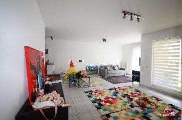 Appartement à Frisange