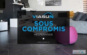 ViaSun SA, \