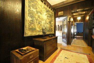 RE/MAX spécialiste de l\'immobilier à Belvaux, vous propose a la vente un bel appartement dans une petite co-propriété de 4 unités, d\'une surface habitable d\'environ 120m2.<br>Composé comme suit:<br>- Un grand hall d\'entrée <br>-Une cuisine séparée<br>-De trois grandes chambres<br>-Beau séjour et salle à manger spacieux<br>-Une grande salle de bain<br>-Une cave<br><br>Possibilité d\'acquerir un garage pour un prix de 30000 euros<br>A visiter rapidement.<br>Personnes de contact:<br>Fay julien: +352 661 998 351<br>julien.fay@remax.lu<br><br>Da graca Sonia: +352 661 458 188<br>sonia.dagraca@remax.lu<br />Ref agence :5095937