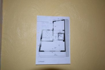 Bureaux  , deux pièces, cuisine équippée, salle de bains, Grande terrasse,cave La Résidence est equipée d'un ascenseur. Ref agence :429