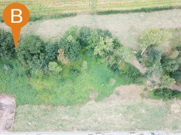Terrain constructible à Ingeldorf