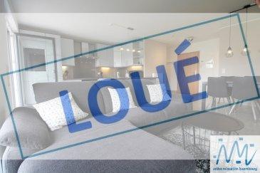 ***LOUE***  ''active relocation luxembourg'' vous propose ce magnifique appartement complètement meublé et équipé.  Comprenant un hall d'entrée avec placards, une très belle cuisine équipée ouverte sur le living avec accès terrasse, une chambre à coucher avec salle de bain avec baignoire et combo lave/sèche linge, un WC séparé, Ce bien est complété par une cave privative et un emplacement de parking extérieur  Loyer mensuel : 1.300 euros Avances charges : 160 euros Garantie: 3.900 euros Personne avec CDI Disponibilité immédiate.  route de Mondorf, L-5552 Remich  Cactus Remich et les différentes stations de service à 750m Centre de Remich/Esplanade à 1.000m  Arrêt de Bus à 360m Luxembourg-Centre à 23km Kirchberg à 26km  Si vous pensez vendre ou louer votre bien, active relocation luxembourg est à votre service pour vous conseiller au mieux et vous faire profiter de toutes ses compétences en vue de commercialiser votre bien de manière professionnelle et rapide.  +352 270 485 005 info@arlux.lu www.arluximmo.lu