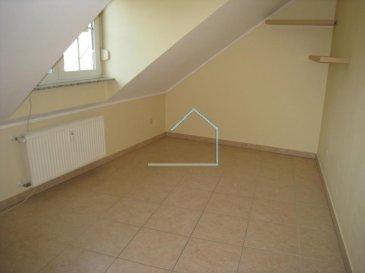 Appartement - DALHEIM