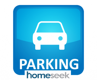 Garage - Parking