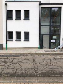 Appartement neuf situé au 1 er étage d'une résidence à Esch/Alzette. livraison 01 décembre 2020.  Simon 621 168 234 simon@sohoimmo.lu