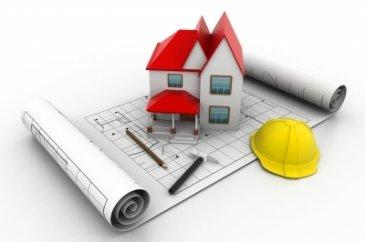 Immo Color Sàrl a le plaisir de vous proposer un Projet de construction pour la réalisation de 3 maisons uni-familiales sur un terrain de +/- 15 ares à Vichten.  Surface habitable par maison +/- 240m2. Ce projet est vendu avec toutes les autorisations de bâtir.  N'hésitez pas à venir consulter les plans sur rendez-vous à notre agence. Visitez notre site: www.immocolor.lu  Nous sommes joignables par téléphone fixe au: 28 77 80 57 ou GSM: au 691 080 103