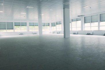 TEL. 691 262 909 Mr. Mollaian  For English see below please !  IMMEUBLE (BUREAUX) A VENDRE / A LOUER. DIVISIBLE : A PARTIR DE 200 m². RDC : 750 m² PREMIER ETAGE : 750 m² DEUXIEME ETAGE : 750 m² TROISIEME ETAGE : 750 m² QUATRIÈME ETAGE : 200 m² SOUS*SOL -1 : 750 m² SOUS*SOL -2 : 750 m² PARKING INT. : 60 PARKING EXT. : 16  N'hésitez pas de me téléphoner au numéro 691 262 909.   ********************  Confiez-nous vos biens immobiliers pour la vente ou pour la location. Nous sommes une société sérieuse, minutieuse, ayant ses bureaux au cœur de Luxembourg-Ville depuis 19 ans. Nous avons une bonne clientèle et nous faisons aussi beaucoup de publicité. Monsieur Parviz MOLLAIAN est à votre écoute : 691 262 909  English : We are happy to announce the sale (or rent) of a building in a very nice location near the demanded new area of Luxembourg-Gasperich.  DIVIDABLE : FROM 200 m². GROUND FLOOR : 750 m² FIRST FLOOR : 750 m² SECOND FLOOR : 750 m² THIRD FLOOR : 750 m² FOURTH FLOOR : 200 m² BASEMENT  -1 : 750 m² BASEMENT  -2 : 750 m² PARKING INT. : 60 PARKING EXT. : 16 You can call me; also the evenings and the weekends : 691 262 909.  ********************  Entrust us with your real estate for sale or for rental. We are a serious, meticulous company, having had its offices in the heart of Luxembourg City for more than 20 years. We have a good customer base and we also do a lot of advertising. Mr. Parviz MOLLAIAN is at your service: (+352) 691 262 909 Email: info@immo-aba.lu mollaian@engineer.com