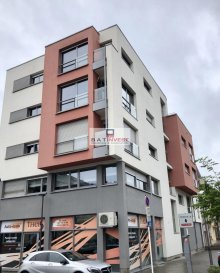Penthouse à Esch-sur-Alzette