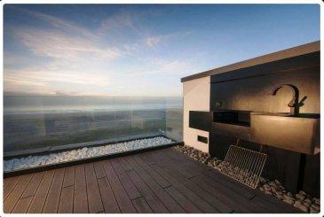 AQUA BEACH RESIDENCE FIGUEIRA DA FOZ PORTUGAL Un concept d'énergie au niveau européen pour le front de mer ... Classe énergétique A + Un concept innovant, importé et payé par l'employeur établi à l'étranger où vous pouvez voir la dernière technologie, vous donnant une seule qualité de vie et préserver leur santé et leur bien-être. Appartements de luxe en première ligne de Figueira da Foz mer, la RESIDENCE AQUA BEACH vous permet de profiter de longues promenades sur la mer marginale, à pied ou en vélo. Vues sur la mer et la plage qui sont perdus à l'horizon. Sentez la mer, les montagnes et les senteurs d'un climat méditerranéen. Pratique, moderne et polyvalent. Un projet innovant avec un décor moderne qui est venu avec votre style de vie, et rassemble le plus apprécié par les dynamiques différentiels personnes. A partir de l'emplacement, à proximité des meilleurs restaurants, piscine, centre-ville et du casino, des zones piétonnes et les jardins avec option salon gastronomique pour les jours qui vous donne envie aux programmes gastronomiques sans quitter la maison.  UNIQUE – GENERATION A VENIR VIE DIFFÉRENT  Dans AQUA BEACH RESIDENCE beaucoup de bonnes choses feront partie de votre vie si vous voulez une maison permanente ou une maison de vacances près de l'océan. T0, T1, T2 et T3 Duplex par la mer dans l'énergie Figueira da Foz efficace et avec des finitions de luxe dans le centre du pays avec un excellent accès à 40 km de Coimbra, région central  AQUA BEACH RESIDENCE FIGUEIRA DA FOZ PORTUGAL An energy concept at European level facing the sea ... Energy class A + Innovative concept, imported and realized by a businessman based abroad, where you can see the most advanced technology, giving you a unique quality of life and safeguarding your health and well being. Luxury apartments on the seafront of Figueira da Foz, the AQUA BEACH RESIDENCE allows you to enjoy long walks on the ocean, on foot or by bike. Sea and beach views that are lost on the horizon. Feel the sea, 