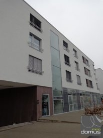 Appartement - très bon état- situé à Hesperange