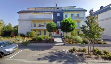 +++++ SOUS COMPROMIS+++ <br>Joli appartement de +/-89m² situé à Alzingen, commune d\'Hesperange.<br><br>Situé au 2ème étage, Il se compose comme suit:<br><br>- vaste séjour très lumineux avec accès au 1er balcon orienté sud/ouest<br>- cuisine équipée fermée <br>- 2 chambres à coucher avec le 2ème balcon exposée nord/est<br>- 1 bureau de +/-8m2<br>- 1 salle de bain<br>- 1 salle de douche<br><br>Une cave et un emplacement intérieur complète ce bien.<br><br>Disponibilité immédiate.<br><br>Très belle situation à quelques minutes du centre-ville et de la Cloche D\'or.<br><br>Transports publics à proximité.<br><br>Nous vous estimons votre bien gratuitement, en 48 heures, n\'hésitez pas à nous contacter.<br><br>Pour toutes informations, contactez-nous au 26.311.992 ou bien par mail info@immocontact.lu