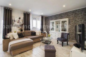 Maison Bionville-sur-Nied