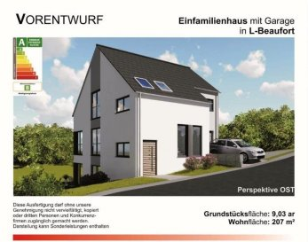 NewHome Immo - Classement energetique maison individuelle