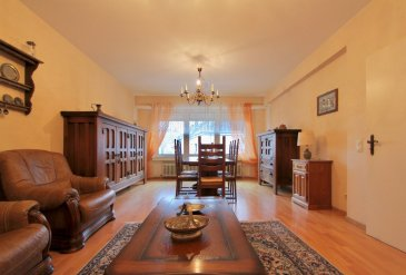 Appartement à Lamadelaine