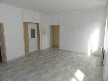 Appartement à Amneville