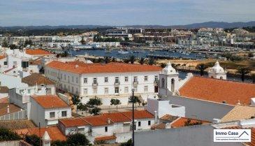Portugal - Vilamoura (Algarve)<br><br>AVEZ ûVOUS DÉJÀ PENSÉ À AVOIR UNE MAISON AU PORTUGAL? <br><br>Si vous y passez déjà des vacances, pourquoi ne pas y élire domicile?<br>En plus toutes les raisons que vous connaissez déjà, sachez que le Portugal offre des conditions attractives pour votre achat, qu'il soit à titre personnel ou pour investissement.<br><br>Vous vivez dans un pays avec une grande variété de paysages et d'environnement à courtes distances, plages avec étendus de sable à perte de vue, montagnes et de plaines dorées, villes cosmopolites et un patrimoine millénaire.<br><br>Saviez-vous que nombres d'heures de soleil arrive à  atteindre les 3300heures au sud du pays et 1600heures au nord, ce qui correspond aux chiffres les plus élevés en Europe ?<br>Sans oublier les avantages fiscaux pour les pensionnés qui veulent habiter au Portugal.<br>Pas de taxe sur le revenu pendant 10 ans.<br><br>Immo Casa vous propose plus de 500 biens au Portugal des appartements de 75m2 au prix de 50.000Eur à la Villa de 500m2 au prix de 3.500.000Eur, dans des endroits très prisés du Portugal. Financements à 90% par une institution financière Portugaise.<br><br>Du Nord au Sud du Portugal en passant par le Centre et le Littoral, des maisons et appartements dans des villes à l'intérieur, comme des maisons et appartements au bord de la mer. <br><br>Quelques villes, Braga, Porto, Coimbra, Nazaré, Figueira da Foz, Campo-Maior, Portalegre, Setúbal(Troia), Lisboa, Cascais, Estoril, Faro, Olhão, Albufeira et beaucoup d'autres.<br><br>Vous pouvez nous envoyer votre recherche quelle type de bien et votre budjet et on se fera un plaisir à vous le trouver.<br><br>YOU HAVE ALREADY THOUGHT TO HAVE A HOUSE IN PORTUGAL?<br><br>If you already have your holiday, why not take up residence?<br>In addition to all the reasons you already know, know that Portugal offers attractive conditions for purchasing, whether for personal use or for investment.<br><br>You live in a country with a wide variety of