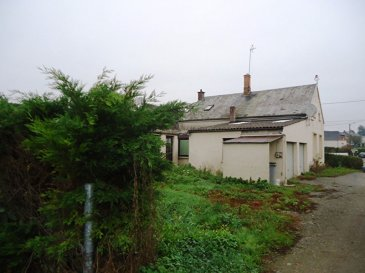Maison à Luzoir