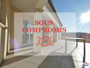 Maison Tiercelet 6 pièce(s) 173 m2. MAISON D\'EXCEPTION !<br/><br/>Amoureux de belles constructions, de grands volumes et de calme, cette maison est faite pour vous. <br/><br/>Idéal pour frontaliers, sur la commune de Tiercelet à 2 minutes de l\'A30 dans un quartier résidentiel.<br/>Découvrez cette magnifique maison spacieuse et lumineuse de 383m² composée de 173m² habitables + 40m² de garage et 170m² de sous-sol aménagé.<br/><br/>En plain pied :<br/>- Un hall d\'entrée avec placards et wc indépendant<br/>- Une cuisine aménagée intégralement équipée ouverte sur un salon-séjour offrant un bel espace de vie de plus de 63m² disposant de plusieurs ouvertures vers les extérieurs.<br/>- Une 1ère chambre de 12m²<br/>- Une suite parentale composée d\'une chambre de plus de 16m² possédant un accès à la terrasse, d\'un dressing et d\'une grande salle de bain avec une douche à l\'italienne et d\'une baignoire.<br/><br/>A l\'étage :<br/>- Deux chambres parquetées<br/>- Une seconde salle d\'eau avec douche et wc<br/>- Un pallier pouvant servir de coin lecture et/ou bureau<br/><br/>Le sous-sol de la maison a été judicieusement entièrement aménagé en plusieurs espaces dédiés aux loisirs avec une salle de sport, cave à vin, atelier, salle de jeux mais aussi d\'une pièce digne d\'une vrai salle de cinéma consacrée aux amateurs cinéphiles.<br/><br/>Pour plus de confort, le rez de chaussée vous offre un accès direct à un cellier attenant à la cuisine, un garage double carrelé de 40 m² (2 portes motorisées) ainsi qu\'à une buanderie avec accès direct aux extérieurs.<br/><br/>Cette maison de 2004 dispose d\'un chauffage (gaz) par le sol au rez de chaussée et de radiateurs à l\'étage, garage et sous-sol.<br/>Elle possède des volets roulants électriques avec commande centralisée pour toute la maison et d\'un système d\'alarme.<br/><br/>Le terrain de 990m² est entièrement clos et sécurisé idéalement exposé plein sud avec une vue dégagée sur les champs.<br/><br/>TRÈS BELLES PRESTATIONS<br/>