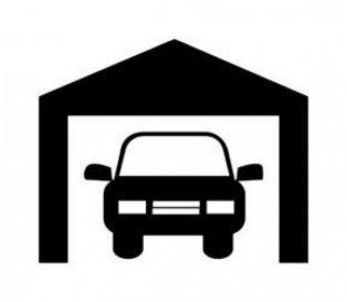 Place de parking en sous-sol. Dans une copropriété récente avec vidéo de surveillance<br>Émetteur pour accéder à la copropriété <br>A louer : <br>2 places de parking en sous-sol<br>Libre de suite<br>Loyer : à partir de 55€<br>Charges : 10€<br>Dépot de garantie : à partir de 55€<br>Honoraires : 100€ TTC<br>HEBDING IMMOBILIER<br>03 88 23 80 80 Soit 55.00 euros/mois de loyer HC + 10.00 euros de provision sur charges/mois.