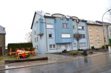 L'agence IMMO LORENA de Pétange vous proposera un appartement d'une surface de 75 m2, deux chambre, non meublé, situé au premier r étage sans ascenseur dans une résidence bien située, à proximité de toutes commodités (autoroutes, gare, bus, commerces, etc). Cet appartement convient idéalement à un couple avec un enfant ou un jeune couple. Il se compose comme suit:  - Hall d'entrée 5,18 m2 - Double living de 26,23 m2 - Cuisine toute équipée de 7,56 m2 - Deux Chambres avec placard sur mesure de 12,94 m2 et 13,20 m2 - Hall de nuit de 1,99  m2 - Salle de bain avec baignoire de 4,20 m2   Au sous sol: L'appartement dispose d'un emplacement intérieur et d'une cave   À VOIR ABSOLUMENT!  Pour tout contact: Joanna RICKAL 621 36 56 40 (FR) Vitor Pires: 691 761 110 (PT, IT, UK, FR)  L'agence Immo Lorena est à votre disposition pour toutes vos recherches ainsi que pour vos transactions LOCATIONS ET VENTES au Luxembourg, en France et en Belgique. Nous sommes également ouverts les samedis de 10h à 19h sans interruption.
